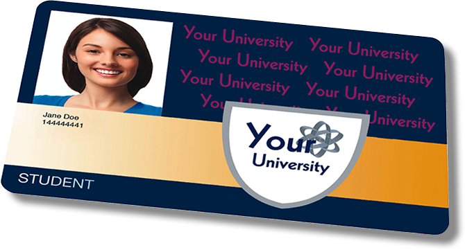 myphoto online photo submission for student id cards
